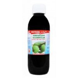 FORTIFIANT GLANDULAR 250 ML