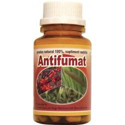 ANTIFUMAT - capsule Hypericum Impex