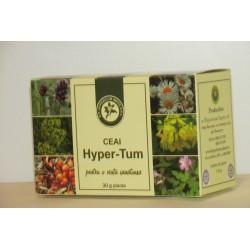 CEAI HYPER-TUM Hypericum Impex