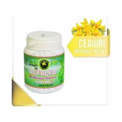 Extract de Lucerna Alfalfa Hypericum Impex